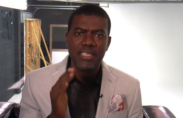 What Apostle Suleman did to Actor Leo Mezie, others – Reno Omokri