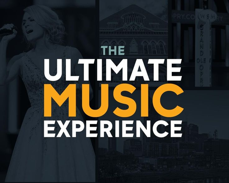 ENTER TO WIN! One lucky winner will win the Ultimate Music Experience in Nashville during CMA Fest! Grand prize includes round trip air travel for two on Southwest Airlines®️, accommodations for two from June 6 - 12, 2017, two tickets to CMA Music Festival, plus 5 Nashville attractions! Enter at the link above.