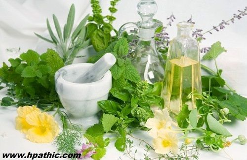 What is Homeopathy | Hpathic