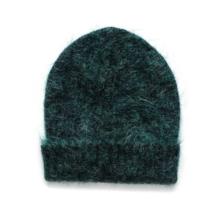 Pacific 202 - Hats & Beanies - Accessories - FWSS - Fall Winter Spring Summer - shop online