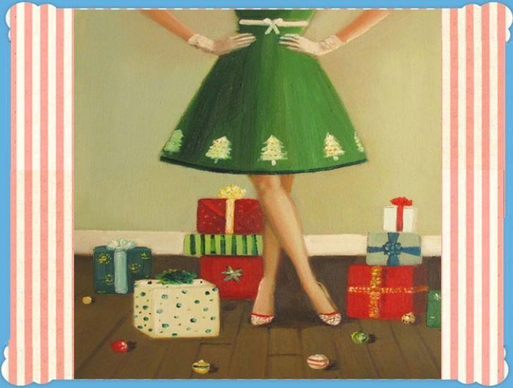 Προσοχή στην επιλογή των Χριστουγεννιάτικων παιχνιδιών