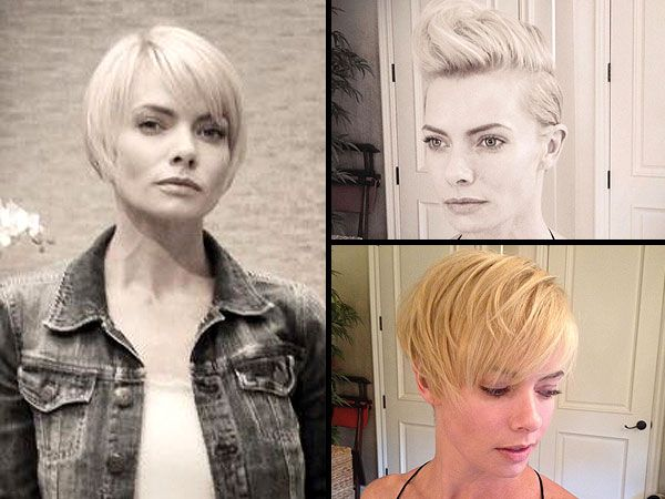 Jaime Pressly Cuts Her Hair Even Shorter! | People.com http://stylenews.peoplestylewatch.com/2013/06/27/jaime-pressly-cuts-her-hair-even-shorter/