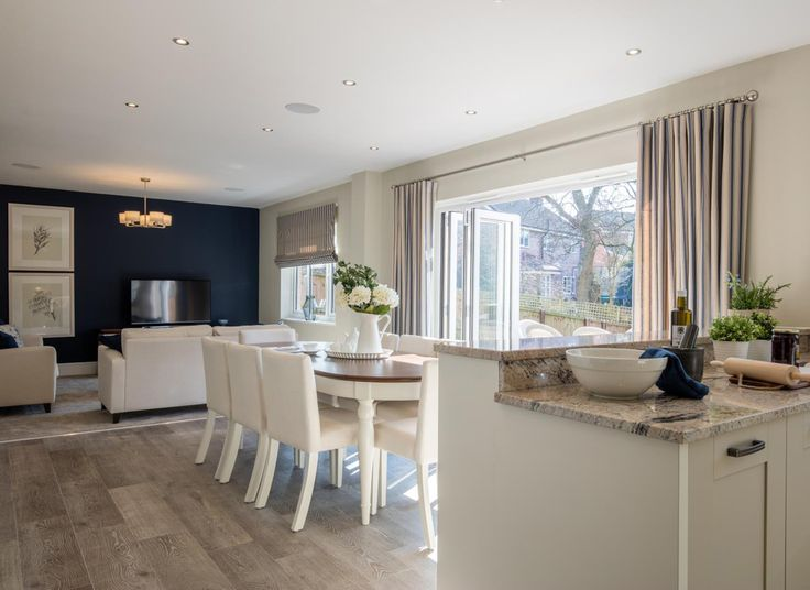 42 Best Images About Dream Dining Rooms And Kitchens On: 917 Best Kubico Images On Pinterest