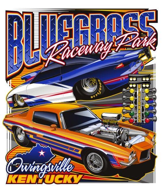 Racing T Shirt Design Ideas Racing Car Photos Drawing Art Chevy Shirt Designs Rat Design Art