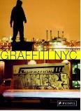Book Reviews - The Best Graffiti Books - New releases, best sellers, classics - Learn to draw graffiti