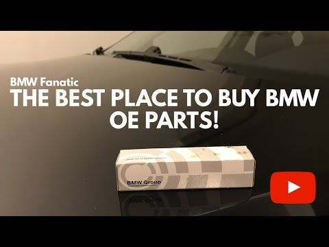 Specializes in BMW N54 DIYs, product reviews, things to look out for when buying a BMW N54 car & of course BMW insight knowledge! Come along for the ride as ...