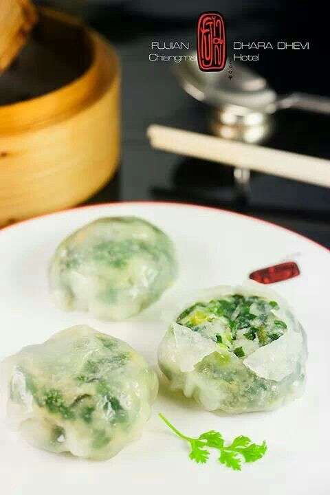1000+ images about Xiamen-Quanzhou Favorite Foods on Pinterest ...