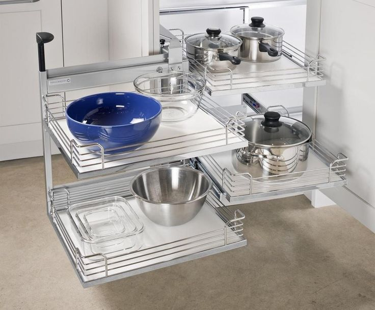 corner kitchen storage cabinet has one of the best kind of other is storage ideas for