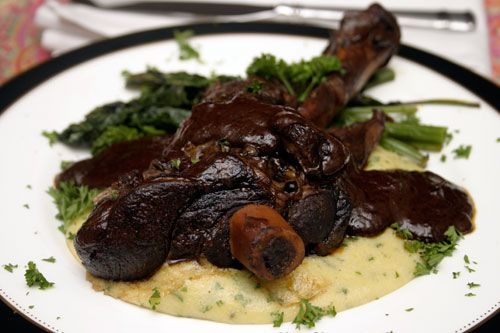 ... lamb shank lamb shank braised lamb shanks with cranberry braised lamb