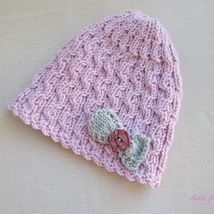Adas lille babybutikk - Epla