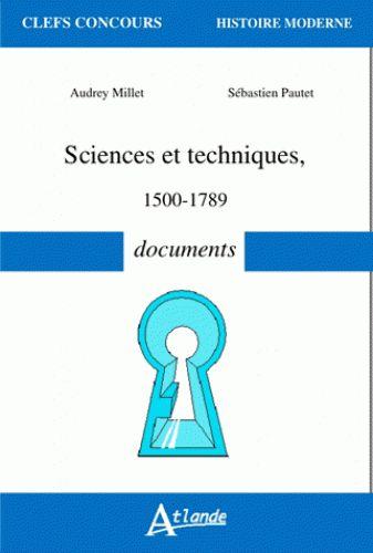 Salle Etudes et Avenir - AZ 736 SCI - BU Mont-Houy http://195.221.187.151/search*frf/i?SEARCH=9782350304090&searchscope=1&sortdropdown=-