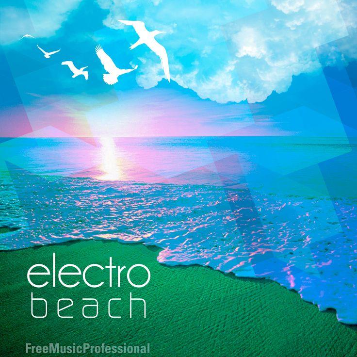 Electro Beach es libre de derechos para tus proyectos audiovisuales. Disfruta de Electro Beach Free Royalty, Free Music Professional.  http://www.freemusicprofessional.com/index.php/en/genres/electro/electro-beach-detail