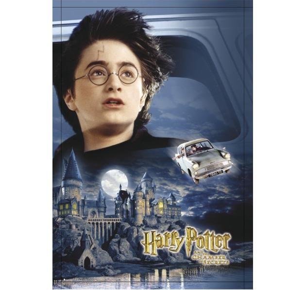 Image Result For Zitate Harry Potter Und Kammer Des Schreckens