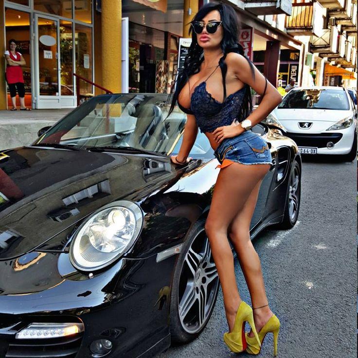 Barbie babelle Tamara Djuric #Babelle #TamaraDjuric