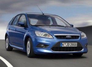 Risparmiare Assicurazione Auto http://www.espertidelrisparmio.it/risparmiare-assicurazione-auto/
