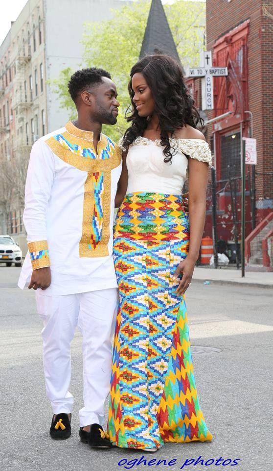 Photo Credit: Oghene Photos https://www.instagram.com/oghene_photos/ Gown: Anasimba By Zita  https://www.instagram.com/anasimba_official/