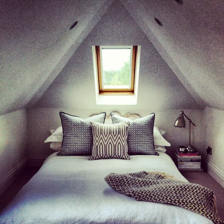 Low Ceiling Bedroom Design Bedroom Accessories Ebay Interior Design Drawings Perspective Bedroom Bedroom Sets At Rent A Center: Low Attic Rooms - Google Search