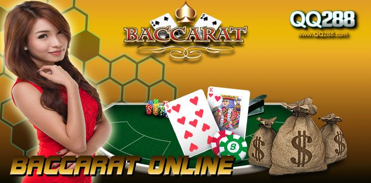 Online casino has become more and more popular these days. You can find so many websites on the internet these days that provide various types of online casino games. Basically, games that you can find on online casino are similar to games that you can find in real casino. Online casino has poker, blackjack, roulette,