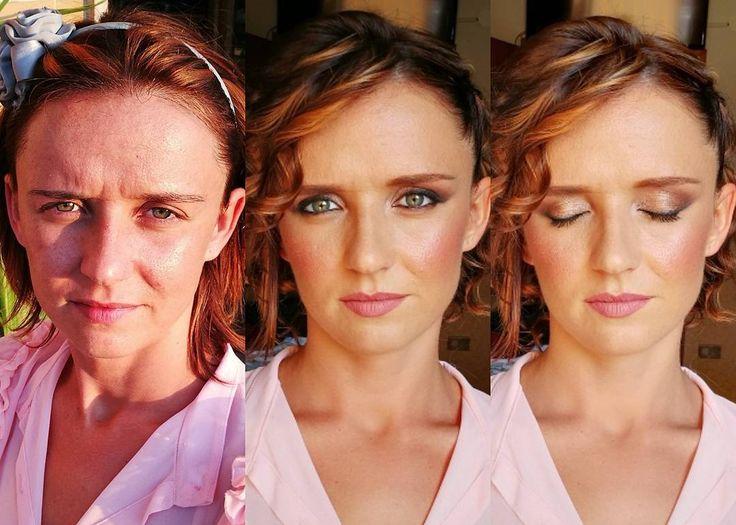 Per la sorella della sposa un trucco delicato e dai toni neutri.❤�� #truccocerimonia #makeup #byme #nofilter #primaedopo #beforeandafter #ilovemakeup #trucco #followme #like4like #cerimonia #tagfortag #tagsforlikes #makeupartist #mua #job #makeupbyme #work #wedding #weddingday #weddingmakeup #tagmakeup #makeuptag #ilovemakeup #ilovemyjob #beauty #maccosmetics @maccosmetics @kryolan_saudia_makeup @kryolanofficial http://gelinshop.com/ipost/1521676997921844562/?code=BUeFSrcA61S