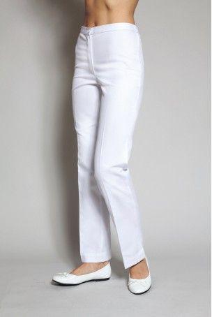 http://www.beautystreet.fr/Sante/19-26-thickbox/pantalon-paradise-blanc.jpg