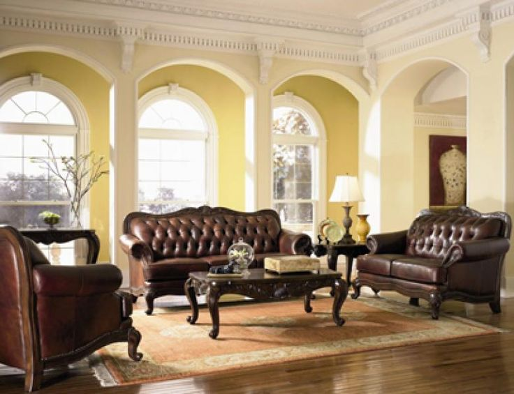48 best Furniture images on Pinterest Couches Living room and