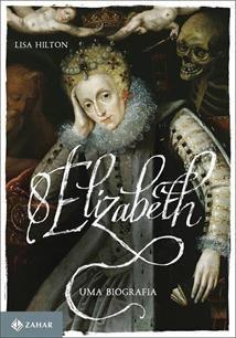 Filha de Henrique VIII e Ana Bolena, Elizabeth I foi a quinta e última monarca da dinastia Tudor e a maior governante da história da Inglaterra,...