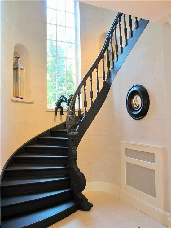 Villa for sale 5 rooms - surf: 860 m2 | Immoweb ref:6059782