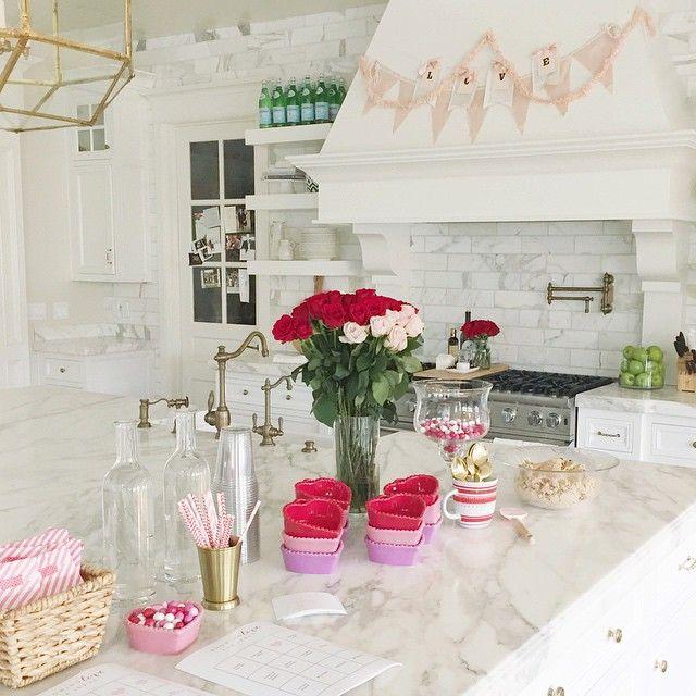 The Pink Peonies 291 best { pink peonies blog } images on pinterest | pink peonies