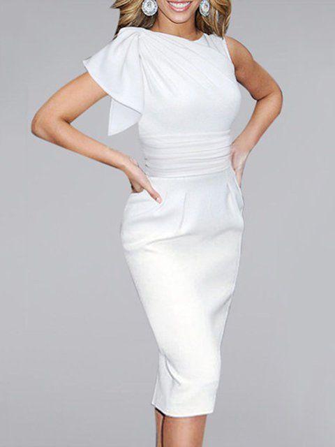 6af5e82b3ab3 Midi Dress