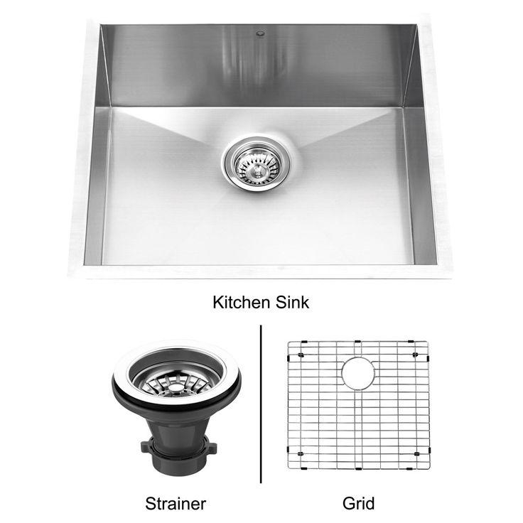 Mejores 59 imágenes de kitchen redo en Pinterest | Remodelación de ...