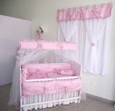 Bildergebnis für passo a passo cortina para quarto de bebe