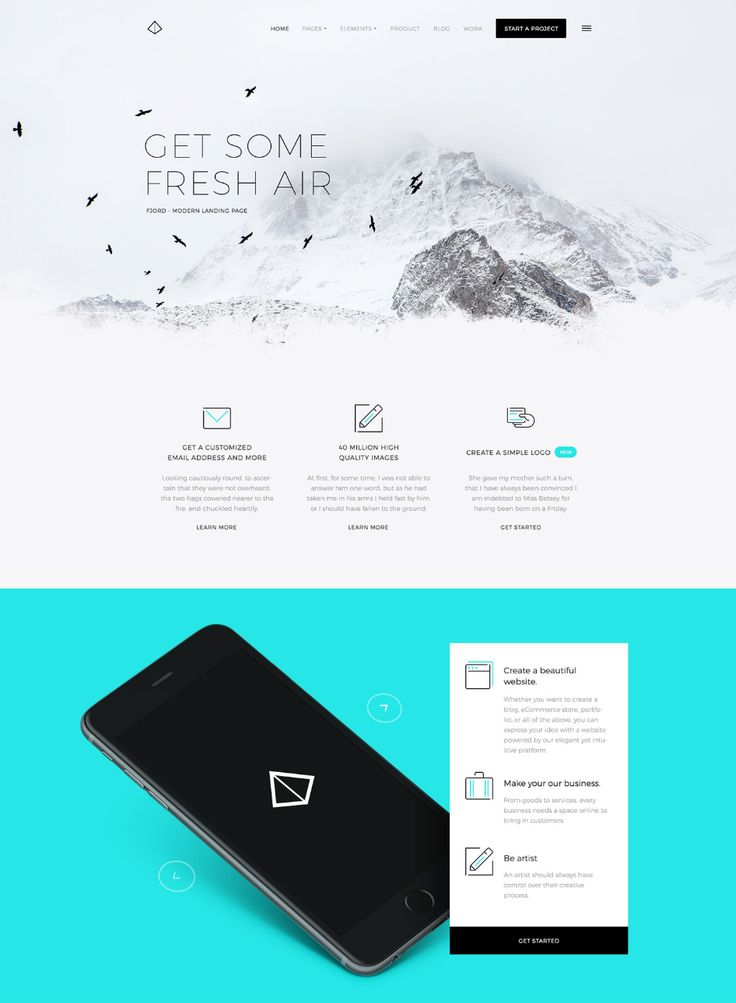 1689 best Freebies images on Pinterest | Template, Mock up und ...