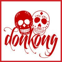 Donkong - JAWZ (Halloween VIP) [Free Download] by Play Me Records on SoundCloud