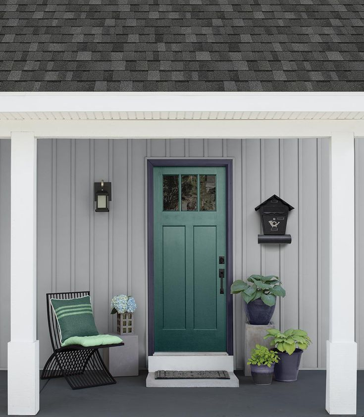 Best Find Your Pairing In 2020 Roof Shingle Colors Shingle 640 x 480