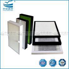 Hepa Clean Air Filter For Honeywell Air Purifier Filter