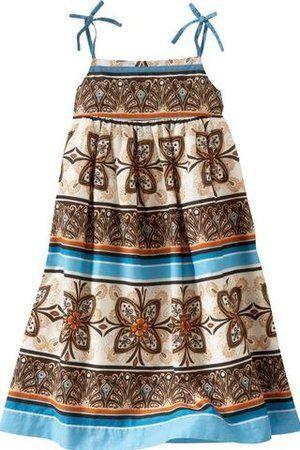 maxenout.com maxi dresses for kids (30) #cutemaxidresses