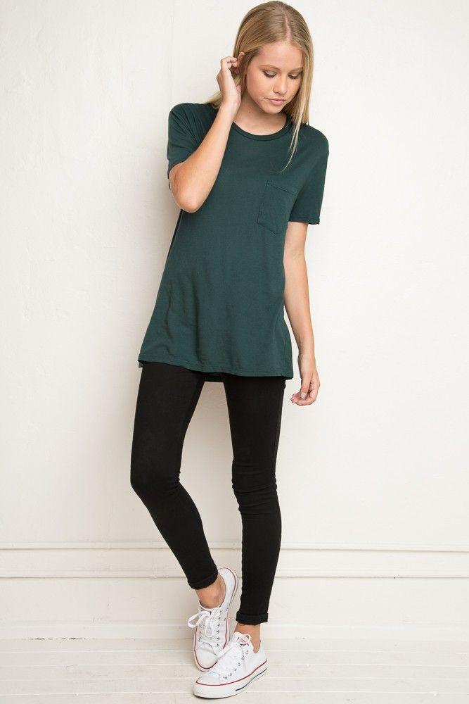 Brandy ♥ Melville | Ieva Top - Clothing