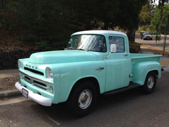 123 best old cars trucks images on pinterest vintage trucks cars and trucks and classic trucks