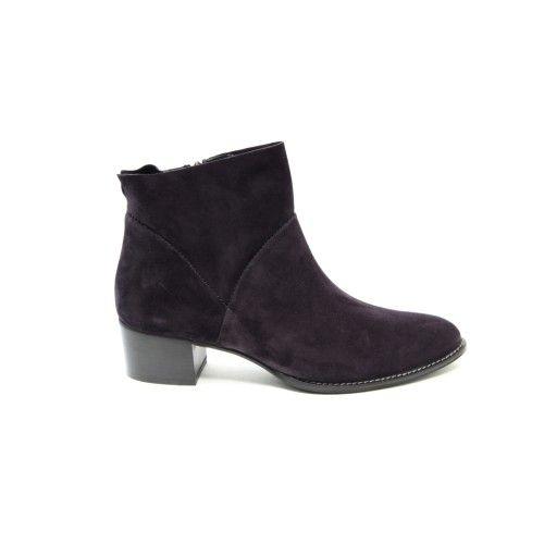 Paul Green schoenen bekend om de goede pasvorm en veelzijdigheid bij Aad van den Berg Shoe Fashion Noordwijk