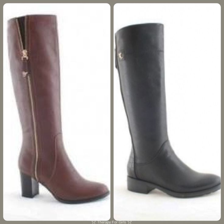 AW14/15 Kate Appleby Footwear in Therapy For Girls   Sizes 3-8 €75