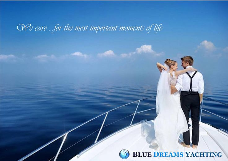 #mykonos #bluedreams #honeymoon #wedding  #anniversaries #proposals