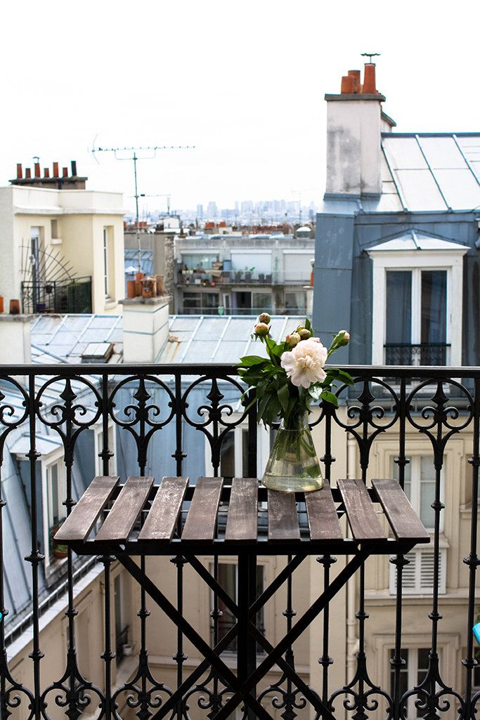 25 best ideas about paris balcony on pinterest paris for Famous balcony