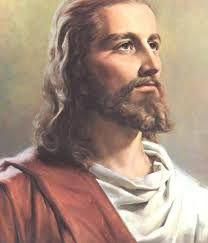 Image result for jesus
