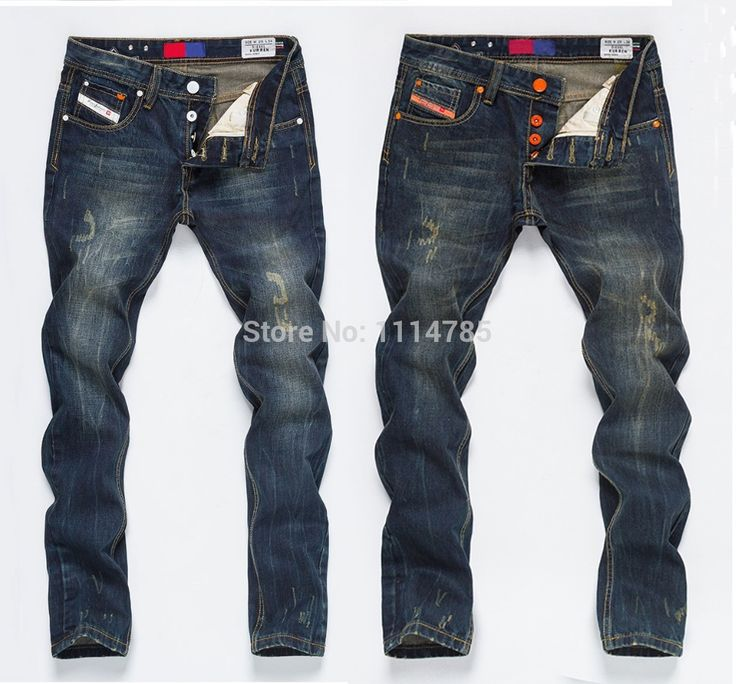 Cheap jean heel, Buy Quality jeans disel directly from China jeans jaket Suppliers:                             Notice:  Everyonecan check the parcel message at the follow we