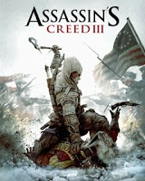Assassins Creed 4 release date is expected to be next year during company's fiscal