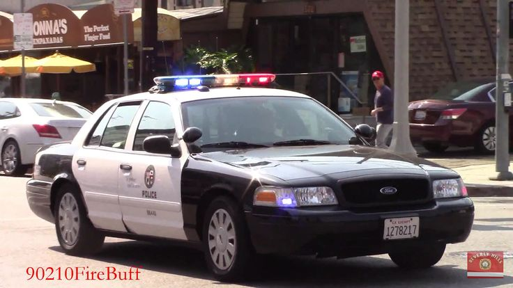 https://flic.kr/p/XmjQF7   Los Angeles Police Department