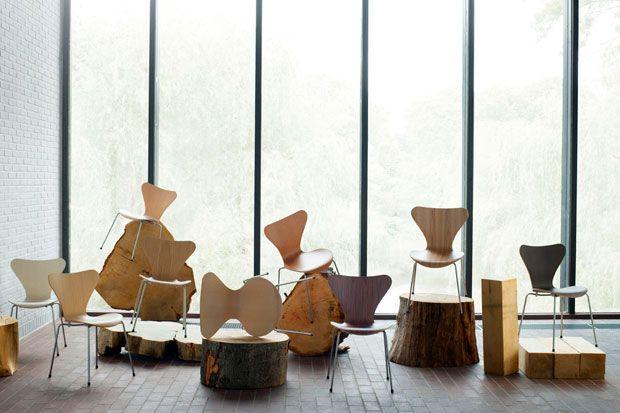 http://www.vogliacasa.it/sedia-serie-7-design-by-arne-jacobsen-2