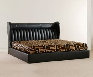 Modern Sectional Sofas Versace Home Furniture Design