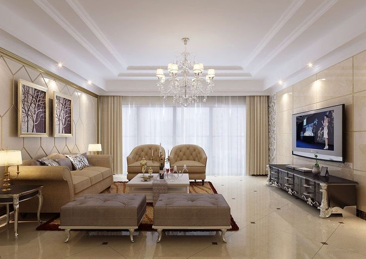 white ceiling yellow wall design interior ideas