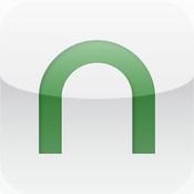 Nook.  Free app.  Yay!